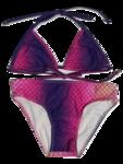 Zeemeermin June bikini