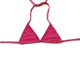 Jewel bikini top maat 122-164