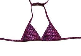 Zoey bikini top maat 122-164