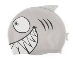 Badmuts haai