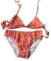 Bikini Rood