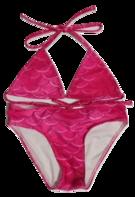 Zeemeermin Waverly bikini