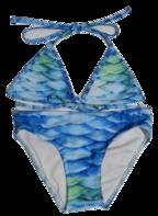Zeemeermin Serena bikini