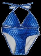 Zeemeermin Oceana bikini