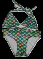 Zeemeermin Lorelia bikini