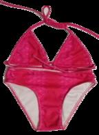 Zeemeermin Anemone bikini