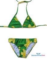 Zeemeermin Aloha bikini