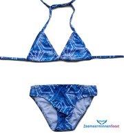Zeemeermin Isa bikini