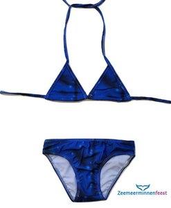 Zeemeermin Ileen bikini