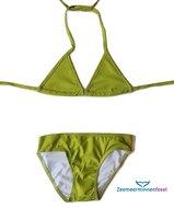 Zeemeermin Ellis bikini