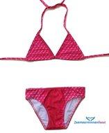 Zeemeermin Jewel bikini